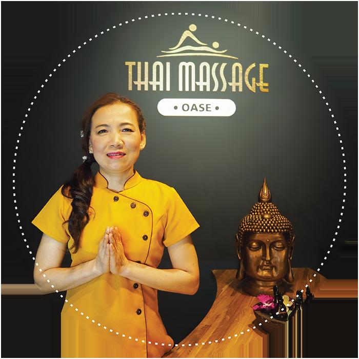 Happy bratislava thai massage Sauna a