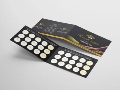 thaioase-vernostna-karta-400x300